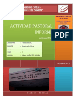 vidaespiritualvasquezcastillosilviaactividadpastoralfarmacia-121118154204-phpapp01