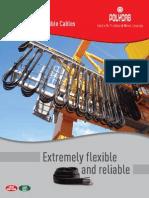 PDF Festoon Cables Leaflet Revised