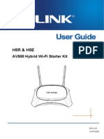 H5_KIT_V1_User_Guide_1910010938