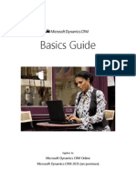 eBook CRM Basics (1)