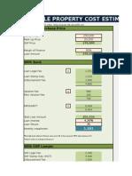 Subsale-Property-Cost-Estimator.xlsx
