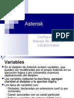 03.5.Asterisk- Dialplan Avanzado