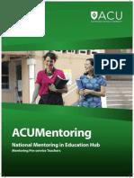 fea3141 acu mentoring 8p brochure  crops
