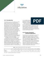 Alkyl hóa