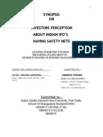 synopsis-sandeep pathak.doc