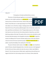 robertbillykoutsovasilisprojecttext