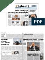 Libertà Sicilia del 08-05-15.pdf