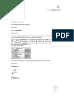 Permit Pantai Indah Selatan 060814.pdf