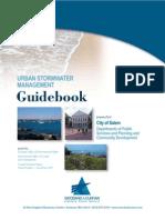 Salem Guidebook Final Web