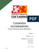 Contextos socializadores.docx