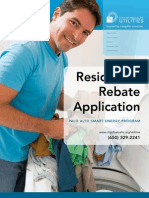 CPAU Rebate Application Final Web