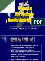 Pengurusan Bilik Bimbingan.PPT