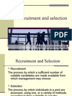Recruitment-and-Selection.ppt