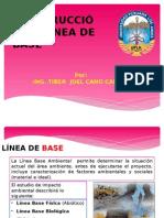 Linea de Base EIA.pptx