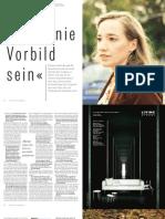 2014-44 Kristina Schroeder