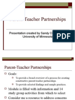 parent-teacher_slides.ppt