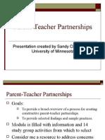 parent-teacher_slides.ppt