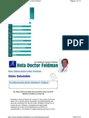 dieta alcalina pdf descargar)