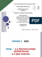 UNIDAD-4-EXPONER-DISEÑO-MECANICO.pptx
