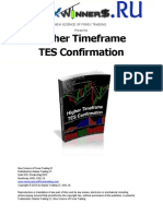 Trick 1 - Next HTF TES Manual-newscienceofforextrading