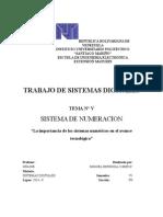 miguel espinoza 21080918 sistemas digitales.docx