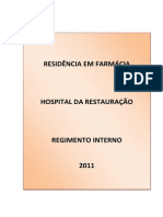 Regimento-Residência-de-Farmácia-HR1.pdf