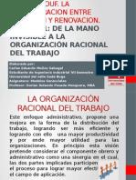 De La Mano Invisible a La Organización Racional Del Trabajo_carlos-munoz-Ing_ind