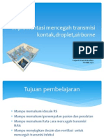 desain cegah transmisi PERSI 2015.pdf