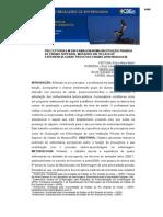PRECEPTORIA EM ENFERMAGEM NUMA INSTITUIÇÃO PRIVADA DE ENSINO UPERIOR, MOSSORÓ-RN.pdf