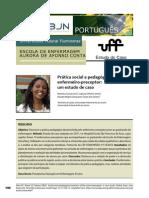 Prática social e pedagógica do enfermeiro-preceptor um estudo de caso.pdf