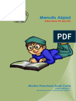 menulisabjad-140714065500-phpapp02.pdf