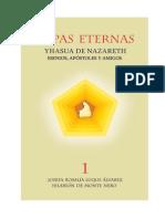 Arpas Eternas 1