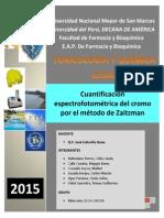 TOXICOLOGIA INFORM 2 MIERCOLES.pdf