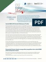 ffs_newsbriefing_indonesia_feb2014_bahasa.pdf