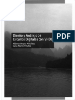 DISE_ANALI_CIRCUTIOS_DIGITALES_VHDL.pdf
