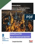 Normas_IEC_TC64.pdf