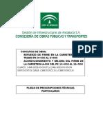 PPTP_CMA7005cej0