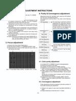 21fs2clx, 21fs2blx Cw62b Page 08