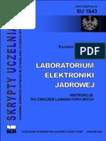 Korbel_laboratorium