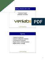 verilab_dvcon2012_uvm_cooper.pdf