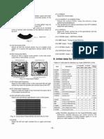 21fs2clx, 21fs2blx Cw62b Page 10