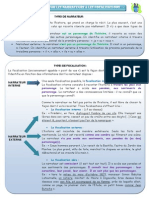 narrateurs-focalisations-1