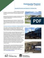 1-school fact sheet - september 2014 docx