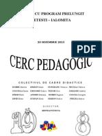 0 Planificare Matematica Cerc.pedagogic