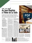StJBS.pdf