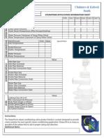 Steamform-Sizing-Sheet.pdf