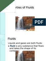 Jan 1aa SPH4C Properties-Of-Fluids