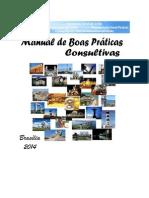 Manual de Boas Praticas Consultivas - 3 Edicao