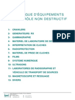 Catalogue IPSI - CND.pdf