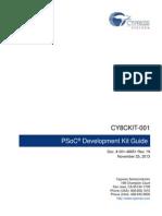 Kit Guide 001-48651